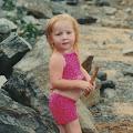 Shelby Staton's profile image