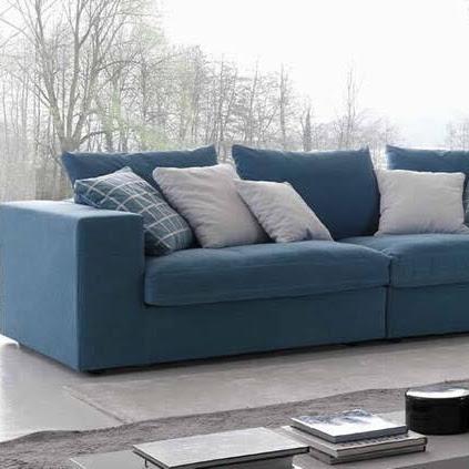 McDeere Furniture Company Company