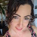 Jessica Potak's profile image