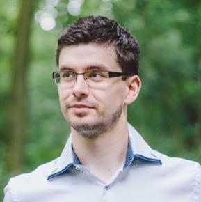Ján Kovács