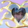 User image: lil rhiz0me