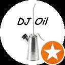 Dirk DJ Oil Koehler