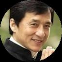 Alvin Tong
