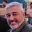 Vicente Garcia