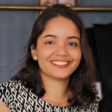 Adriele Ribeiro picture
