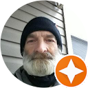John C.,AutoDir