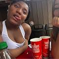 Laci Roberson's profile image