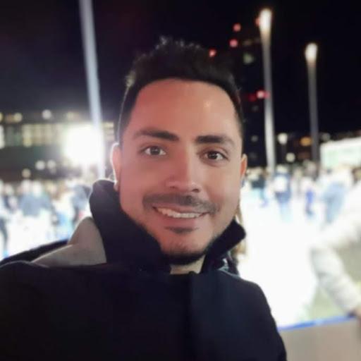 Mauricio Enriquez Calle