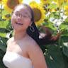 Samantha Ouyang