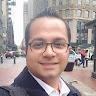 Amit Wadhwani Profile Photo