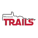 Minnesota Trails Magazine