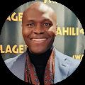 Duke K Mwebi (El Duque)