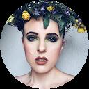 Profilbild von Maria Bakulin