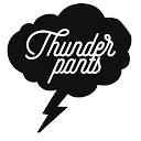 Thunderpants Ltd