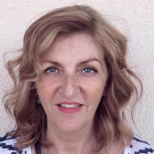 Fiona Tanner Realtor