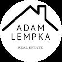 Adam L.,AutoDir
