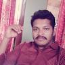 Manojkumar Vijayan
