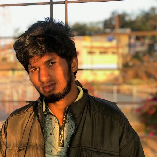Profile photo of Raghavendra