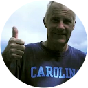 Photo of Mike Collins