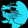 Ansh 's profile image