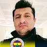 Fatih Bayrak