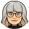 Jeanette Wolfe profile pic
