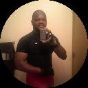 Tyrone Mitchell