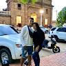 Maychel Osorio
