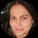 Lakshmi J.,theDir