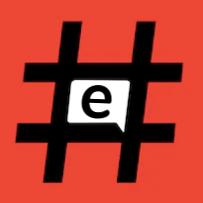exponenthash