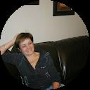 Claudine Ouellette