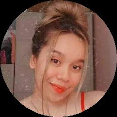 Roselyn Bartolo Avatar