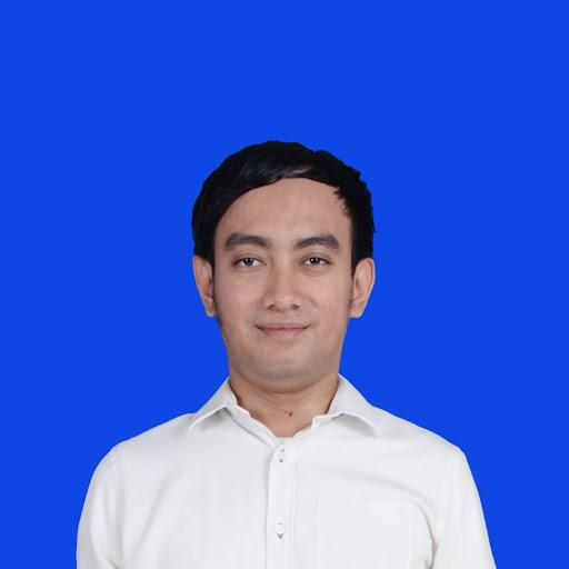 Raja Syauqi's avatar