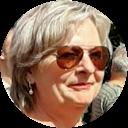 Anita Kwaks