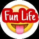 Fun L.,LiveWay
