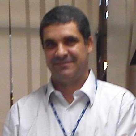 Marciano de Oliveira Meneses picture