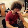 Dillon Oswalt's profile image