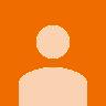 Josse Nunez's profile image