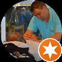 Marco van Tongeren (Forza Massage)