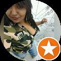 Lorrayne Alves