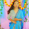 Saswati Kishan