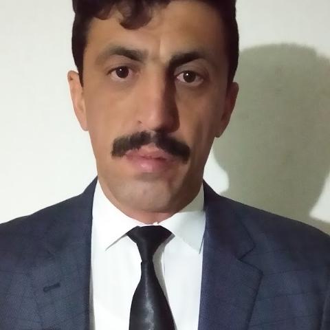 Murat Tekin