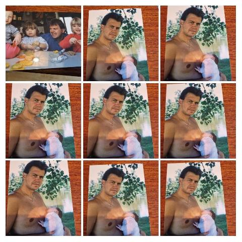 Rolf Wetterström
