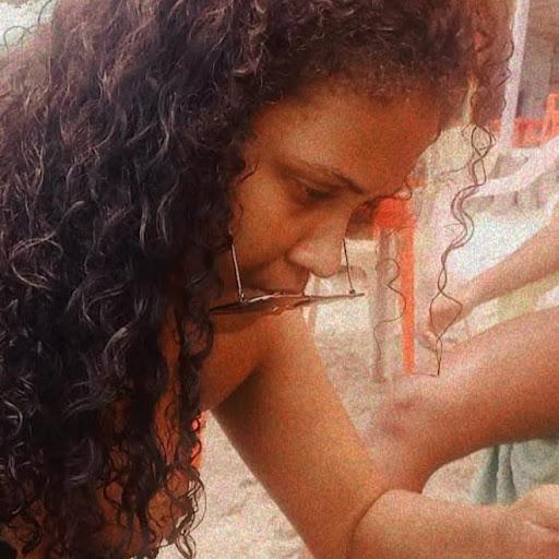 Rosilene Oliveira picture