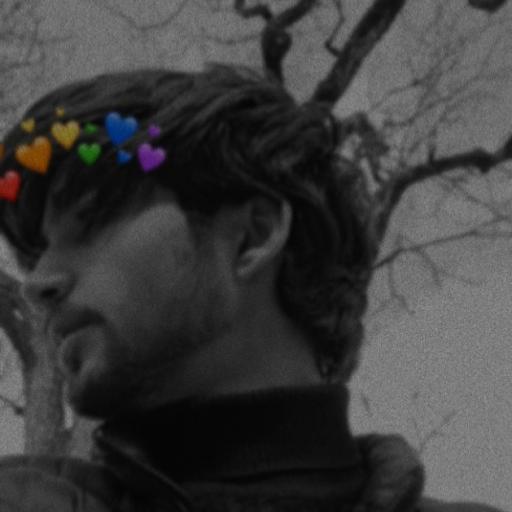 __shahid_manzoor_