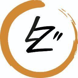avatar_lokiz