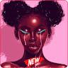 Precious Japera's profile image