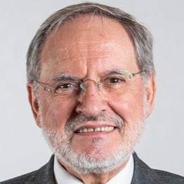 Romualdo Gobbo