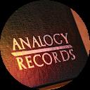 Analogy Records