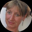 Karin van Leuveren